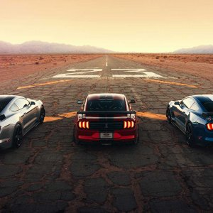 2020-ford-shelby-gt500-78.jpg