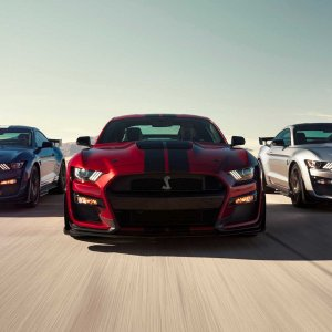 2020-ford-shelby-gt500-86.jpg