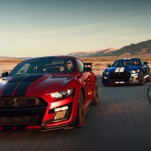 2020-ford-shelby-gt500-88.jpg