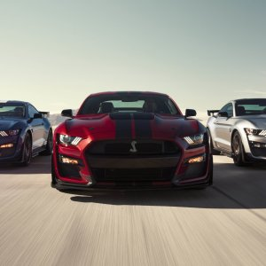 2020-ford-mustang-shelby-gt500-1.jpg