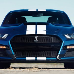 2020-ford-mustang-shelby-gt500-1(12).jpg