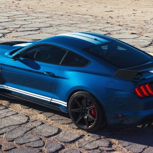 2020-ford-mustang-shelby-gt500-1(14).jpg